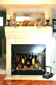 decorating inside a fireplace decorate inside fireplace inside fireplace decorations ways to decorate fireplace mantel for decorate inside fireplace