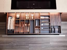 drawer cutlery best silverware drawer organizer kitchen drawer in a drawer drawer inserts for cutlery and utensils custom drawer organizer cabinet drawer