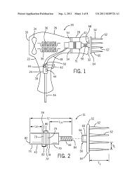 wiring diagram hair dryer wiring image wiring diagram hair dryer wiring diagram hair image wiring diagram on wiring diagram hair dryer