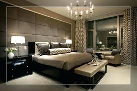 master bedroom sets queen classy bedroom sets elegant bedroom sets full size of bedroom ideas bedroom