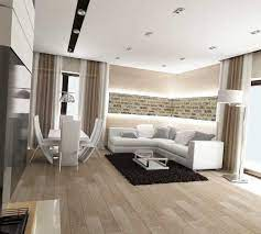 Дизайн на хол в апартамент и частна къща на снимката. 75 Idei Za Szdavane Na Moderen Dizajn Na Hol