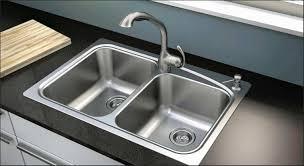franke kitchen sinks unique 21 unique franke kitchen sinks image of franke kitchen sinks new futura