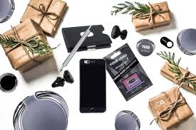 Top Promotional Top 3 Giveaways And Promotional Items For 2019