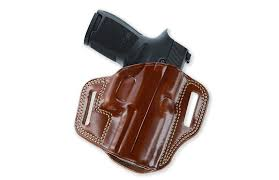 best concealed carry holster from galco