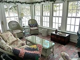 sunroom office ideas. Medium Size Best Sunroom Office Ideas On Pinterest Small Window Home Paint Colors Interiror And Exteriro Large .