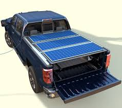home coverstep modular truck tonneau covers modular pick up covers coverstep modular truck tonneau covers