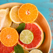 Vitamin C Dosage Chart Vitamin C Benefits And Types Of Vitamin C Plus How Much