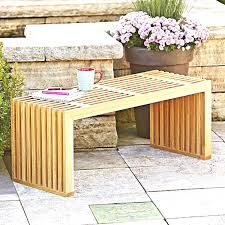 Best Scheme Fancy Homemade Wooden Outdoor Furniture Ideas About