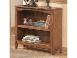 Bookcase Table Ashley Furniture Cross Island Bookcase Homeworld Furniture