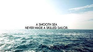Desktop Wallpaper Inspirational Quotes ...