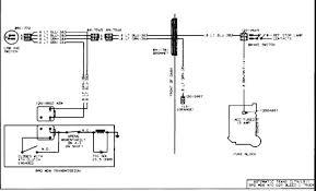 th 700r4 tcc lockup wiring the 1947 1999 Chevy Blazer Transmission Wiring Diagram 1999 S10 Wiring Diagram