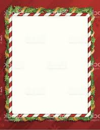 holly borders and frames vector holiday candy cane holly background frame gm