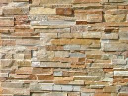 Stone Wall Panels Natural Stone Cladding Eco Outdoor - Exterior stone cladding panels
