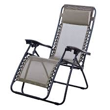 Small Outdoor Lounge Chairs Elegant Outdoor Lounge Chairs For Your Small Home Decor