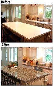 redoing formica countertops painting paint formica countertops