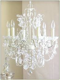 shabby chic crystal chandeliers shabby chic crystal chandelier shabby chic crystal chandeliers and antique white chandelier