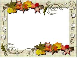 Small Picture Colorful Frames and Borders Use these free images for your