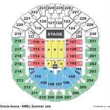Oracle Arena Seating Chart Concert Oracle Arena Virtual Seating Chart Otterbox Ipad Air