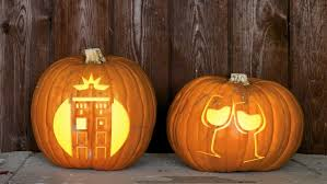 pumpkin carving templates for s who love the s it out of
