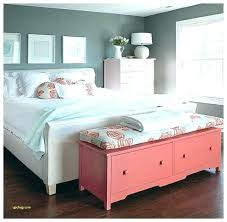 Chest for end of bed Blanket Chest Chest For End Of Bed Chest At Foot Of Bed End Bed Storage Chest Storage Bench Chest For End Of Bed Formanzclub Chest For End Of Bed End Of Bed Chest With Furniture Fancy Storage