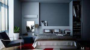 Stylish Chairs For Bedroom Bedroom Pallet Bedroom Set Natural Wood Bedroom Furniture Girls