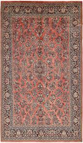 main unique loom 9 x 15 8 sarough persian rug photo