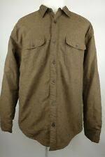 <b>Patagonia</b> конопли длинный рукав повседневные <b>рубашки</b> для ...
