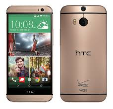 htc one m8 gold verizon. htc one m8 32gb android smartphone for verizon - gold htc cellular country