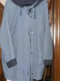 las evans jacket size 22 24 1 sur 5seulement 1 disponible las evans jacket