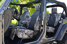 all seat covers