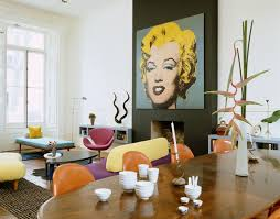 eclectic dining room designs. eclectic dining room designs l