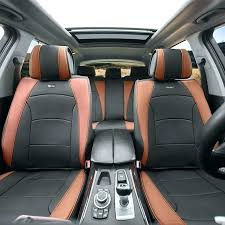 jeep seat covers bench seat covers leather seat covers best for trucks target faux fitted jeep seat covers