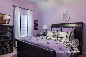 black bedroom furniture for girls. Lavender Bedroom Accessories Deriving Comfort And Relaxation With Black Furniture Set For Girls L