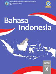 We did not find results for: Bahasa Indonesia Kelas X Semester 2a Quiz Quizizz