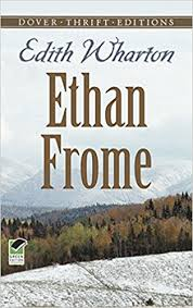 ethan frome dover thrift editions kindle edition by edith  ethan frome dover thrift editions kindle edition by edith wharton children kindle ebooks com
