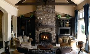 stone fireplace design pictures imagine photos fireplace stone fireplace design photos stone fireplace