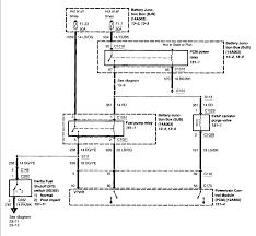 2003 ford escape fuel pump wiring diagram no power to fuel pump 2005 Ford Escape Wiring Diagram 2003 ford escape fuel pump wiring diagram need a for explorer sport trac 2004 ford escape wiring diagram