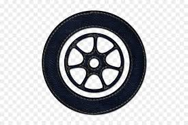 tire clipart png. Plain Tire Car Computer Icons Wheel Tire Clip Art  Wheels Vector Png With Clipart E
