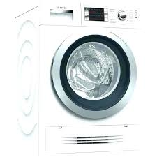 bosch ascenta washer. Exellent Ascenta Bosch Ascenta Washer Related Post Dryer Combo To 2