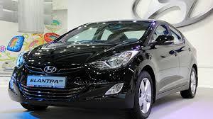 new car releases in 2015Royal Sundaram