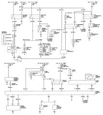 stereo wiring diagram for 2010 honda civic si with saleexpert me 2010 honda civic wiring diagram at 2010 Honda Civic Radio Wiring Diagram