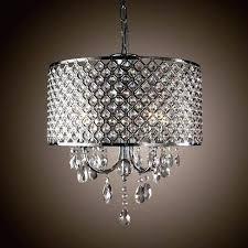drum pendant lighting ikea. Drum Shade Chandelier Ikea Pendant Lighting Extra Large Light Hanging Lamp Plug Wall .