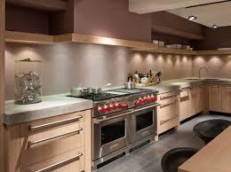 Granite Kitchen Design Best Design
