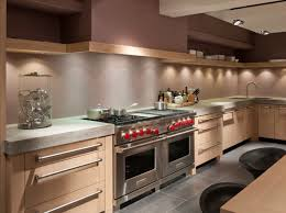 concrete kitchen countertops collect this idea 21 concrete slab