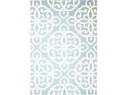 yellow gray area rugs rug navy blue and teal grey y