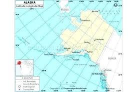 Latitude Map Of United States Hoteltuvalu Co