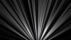 dark basement hd. Full Size Of Curtains:paparazzi Hd Motion Graphics Loop Youtube Paparazzi Stage Lights Background Black Dark Basement