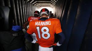 peyton manning broncos wallpaper. Unique Manning Peyton Manning Wallpapers 9  2048 X 1152 With Broncos Wallpaper S