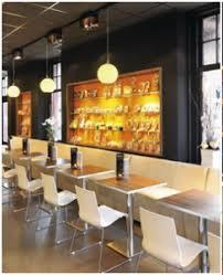 pendant lighting for restaurants. Restaurants, Designers Have Image Pendant Lighting For Restaurants R