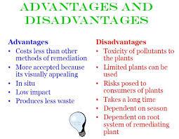 presentation of my renewable resour  diasavantages and advantages of solar energy